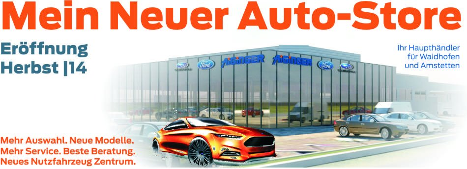 AutoStore1.jpg
