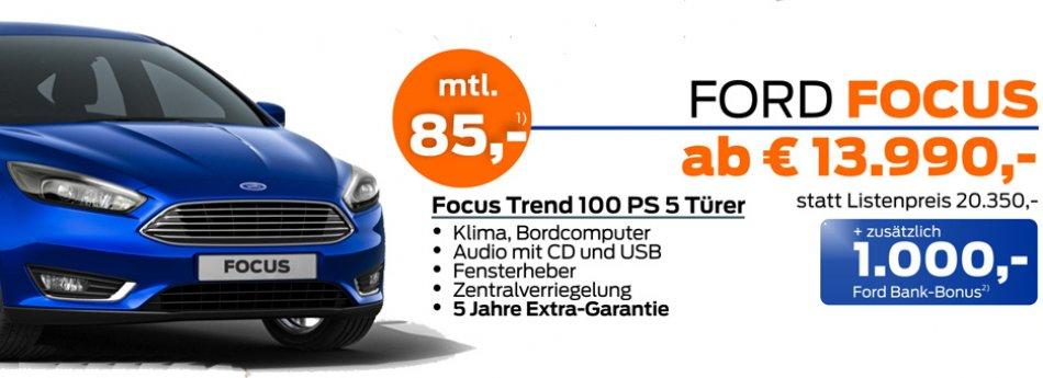 Focus012016_9990.jpg