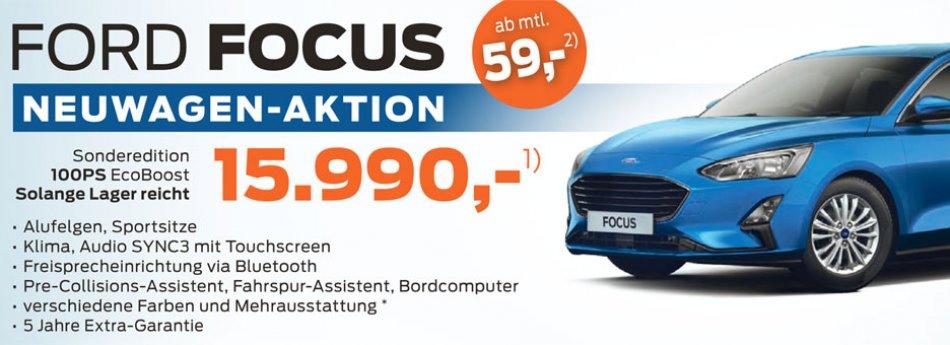 Focus022019.jpg