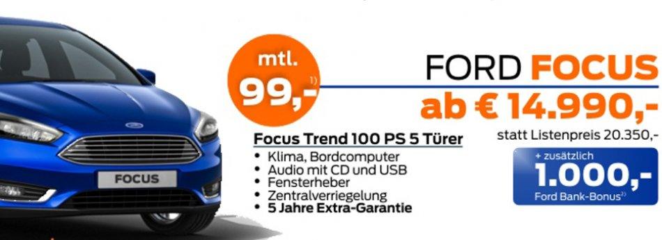 Focus032016.jpg