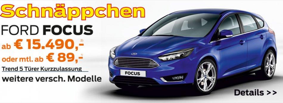 FocusAbverkauf.jpg