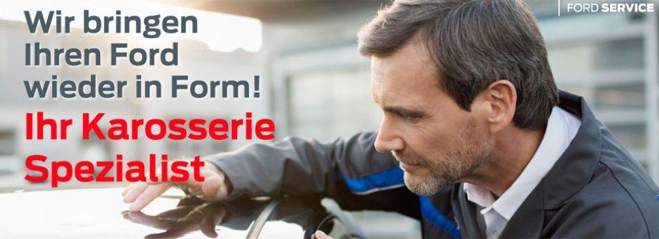 Karosseriereparatur_032020.jpg