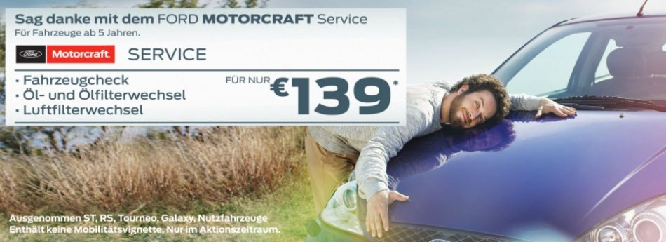 MotorcraftService2015.jpg