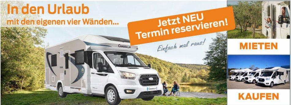 Reisemobil_WEB_Slider.jpg