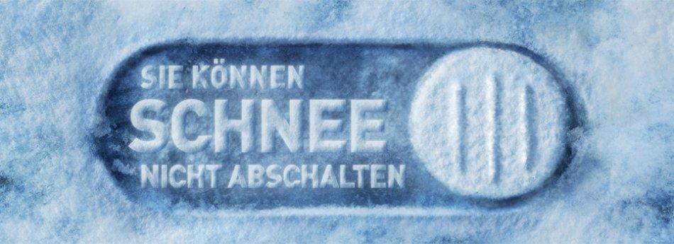 Schneeabschalten_quer_12017.jpg