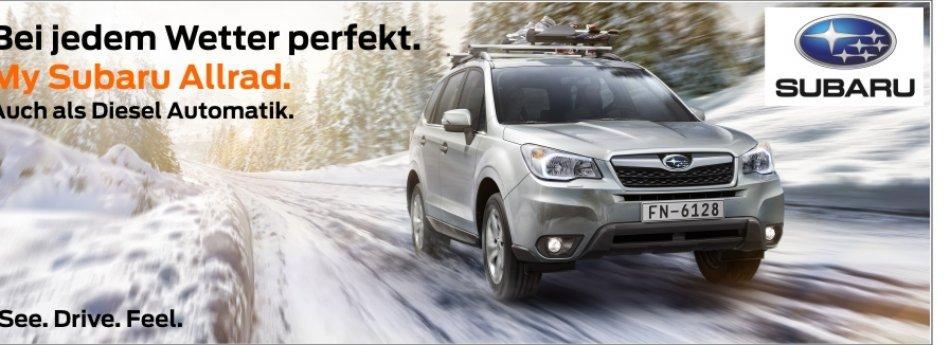 SubaruForester2016.jpg