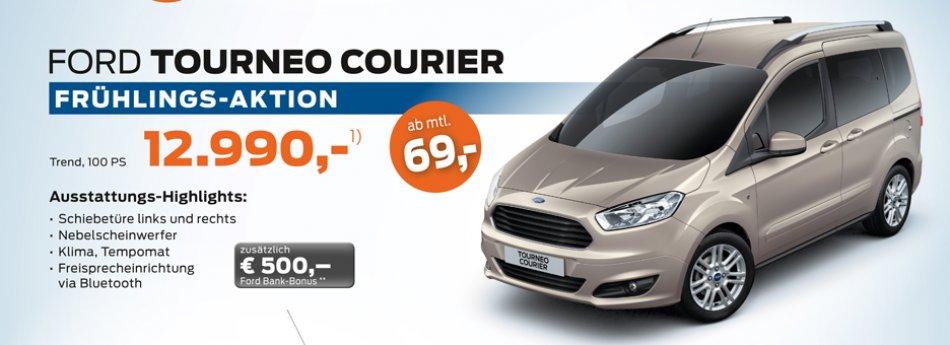 TourneoCourier2017.jpg