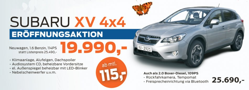 XV022015.jpg